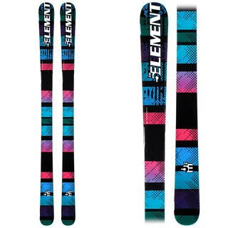 5th Element Men's Darwin Skis