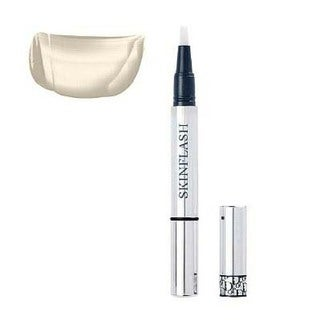 Dior Skinflash Ivory Glow Radiance Booster Pen
