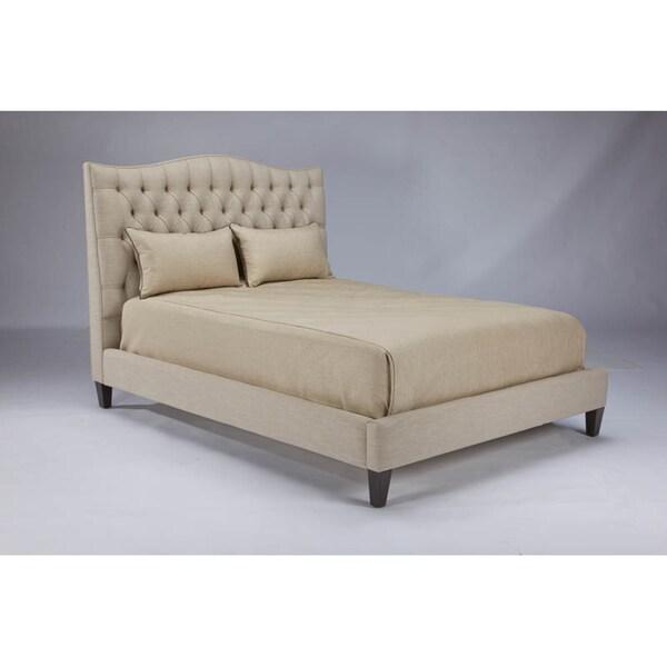 JAR Design 'Paulette' Barley Bed