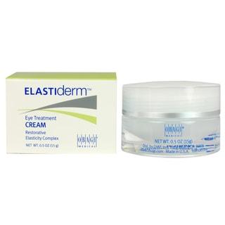Obagi Half-Ounce ELASTIderm Eye Treatment Cream