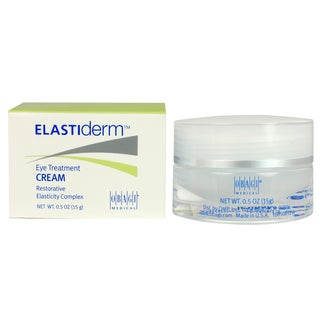 Obagi Half-Ounce ELASTIderm Eye Treatment Cream