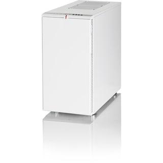 Fractal Design Define R4 Arctic White Computer Case