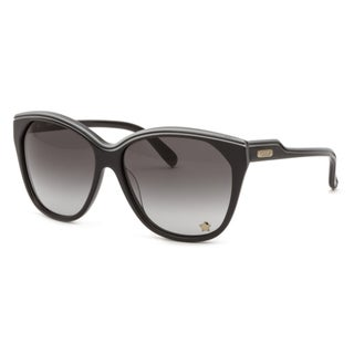 Chloe Women's Retro Fashion Sunglasses