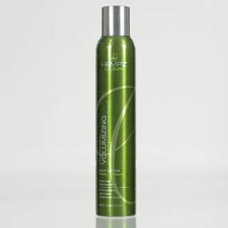 Hempz Couture 7.5-ounce Volumizing Root Lifter