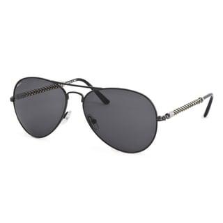 Invicta Women's IEW016-07 Aviator Sunglasses