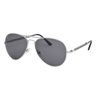 Invicta Women's IEW016-04 Aviator Sunglasses