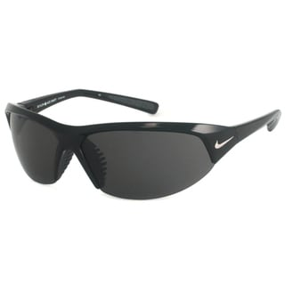 Nike Men's Skylon Ace Swift Wrap Sunglasses
