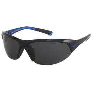 Nike Men's Skylon Ace Swift Polarized/ Wrap Sunglasses
