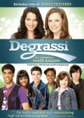 Degrassi: The Complete Season 10 (DVD)