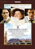 British Cinema Film Collection: Vol. 2 (DVD)
