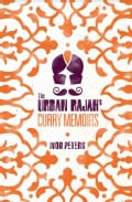 The Urban Rajah's Curry Memoirs (Hardcover)