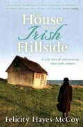 The House on an Irish Hillside (Paperback)