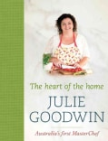 The Heart of the Home (Paperback)