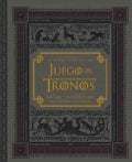 Juego de tronos / Game of Thrones (Hardcover)