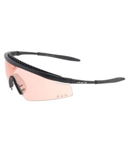 Wiley X PT-2P Sunglasses
