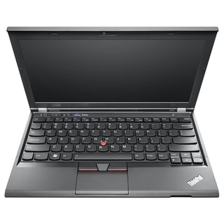 "Lenovo ThinkPad X230 23252UU 12.5"" LED Notebook - Intel Core i5 i5-33"