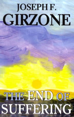 The End of Suffering (Paperback)