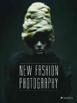 New Fashion Photography (Hardcover)