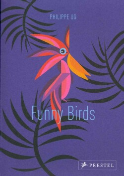 Funny Birds (Hardcover)