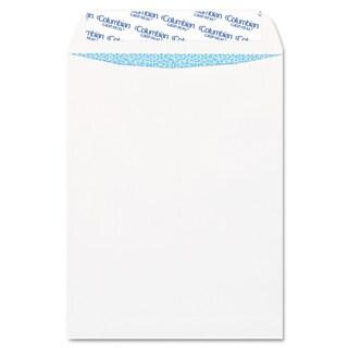 Columbian Grip-Seal Security Tinted Catalog