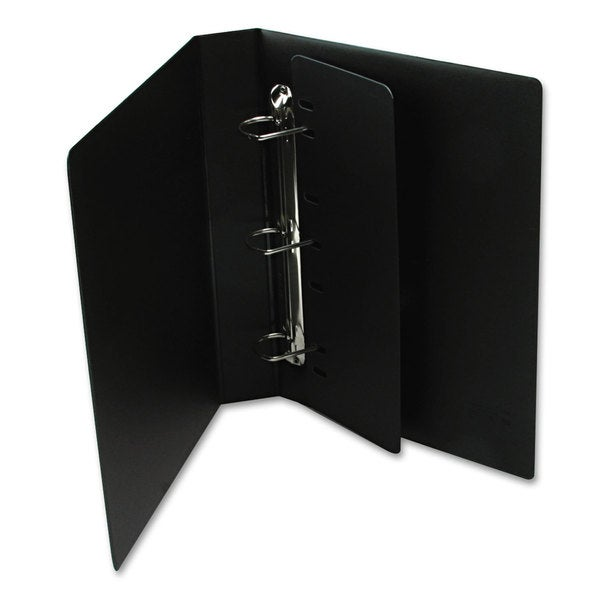 Cardinal Heavyweight Vinyl Slant-D 3-Ring Binder