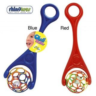 Rhino Toys Oball Roller