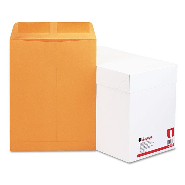 Universal Catalog Envelope Side Seam 9 1/2 x 12