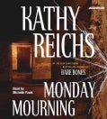 Monday Mourning (CD-Audio)
