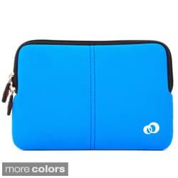 Kroo FITT Slim Sleeve Series for 9-inch Tablets