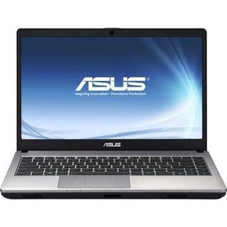 Asus U47A-BGR4 2.8GHz 750GB 14