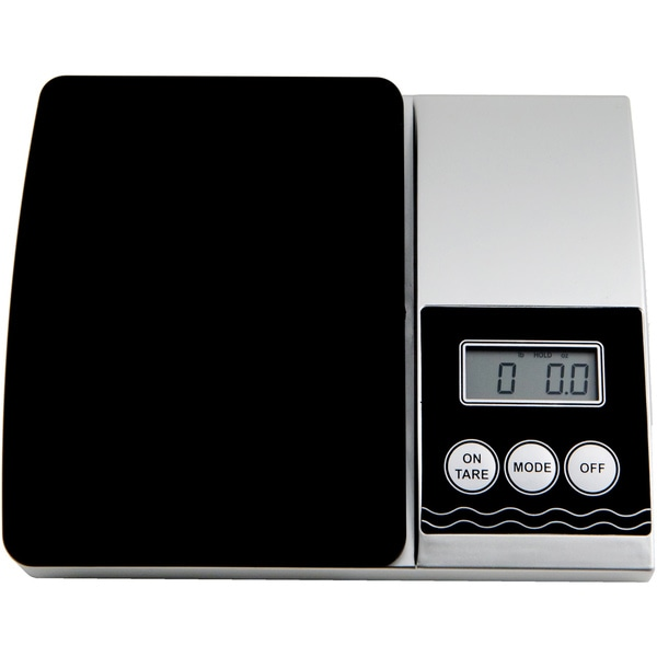 KitchenWorthy Digital Electronic Scale