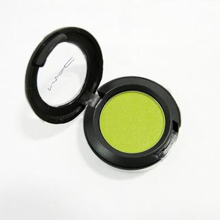 MAC Bitter Eye Shadow (Unboxed)