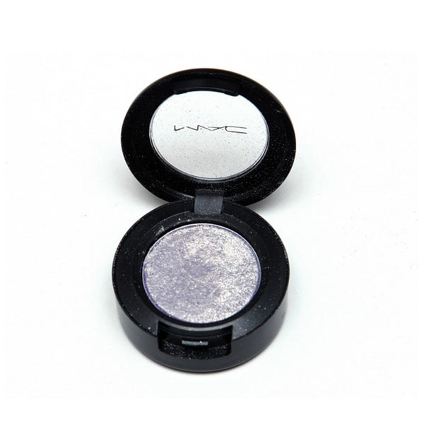 MAC Idol Eyes Eye Shadow (Unboxed)