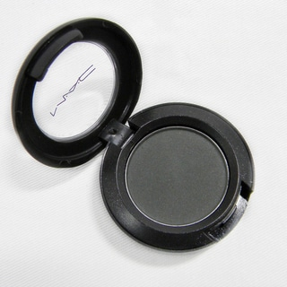 MAC Soot Eye Shadow (Unboxed)