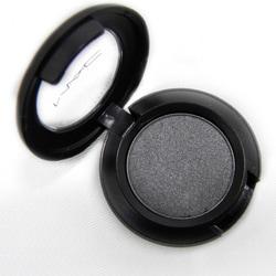 MAC Silver Ring Eye Shadow (Unboxed)