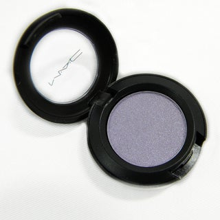 MAC Li' Lilly Eye Shadow (Unboxed)