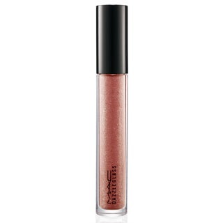 MAC Girls Delight Dazzleglass (Unboxed)