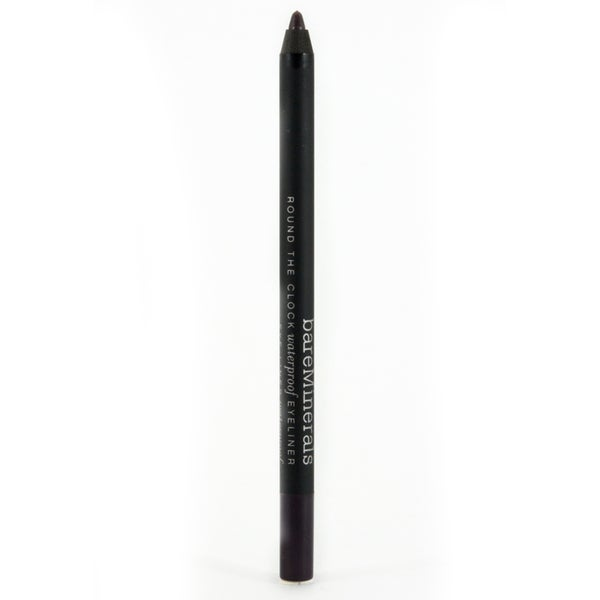 Bare Minerals Eye Liner Around The Clock Midnight (Unboxed)