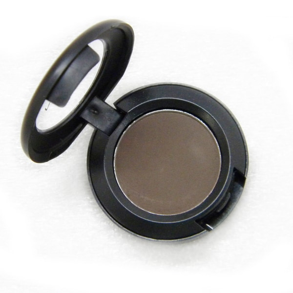 MAC Brun Eye Shadow (Unboxed)