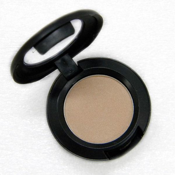 MAC Rice Paper Eye Shadow (Unboxed)