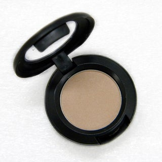 MAC Rice Paper Eye Shadow (Unboxed)
