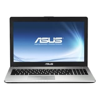 "Asus N56DP-DH11 15.6"" LED Notebook - Black"