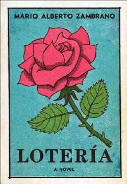 Loteria (Hardcover)
