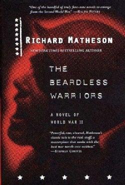 The Beardless Warriors (Paperback)