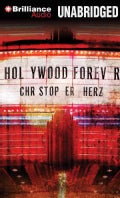 Hollywood Forever (CD-Audio)