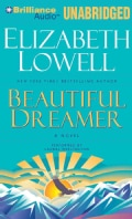 Beautiful Dreamer (CD-Audio)
