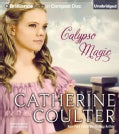 Calypso Magic (CD-Audio)