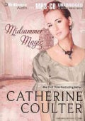 Midsummer Magic (CD-Audio)