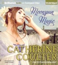 Moonspun Magic (CD-Audio)