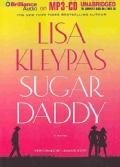 Sugar Daddy: A Novel (CD-Audio)
